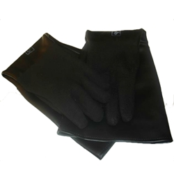Gloves For Blast Cabinet